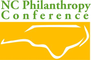 NC Philanthrophy Conference